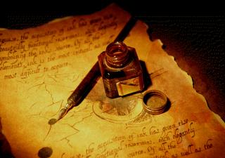 Penyuntingan … # 1