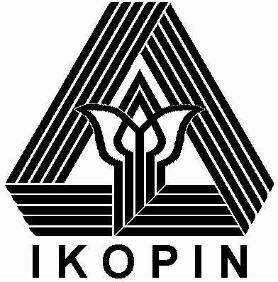 Logo Ikopin
