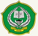 Logo-UIN-SGD