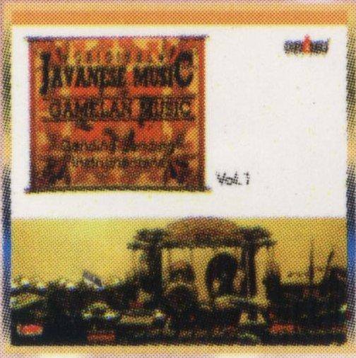 javanese-music-vol-1