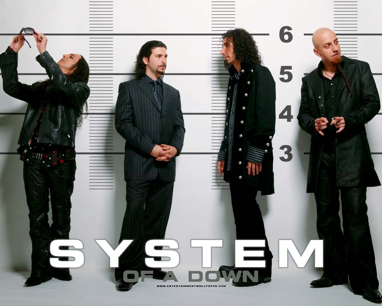 Roulette system of a down download free