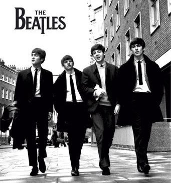Buy The Beatles Mp3 Download
