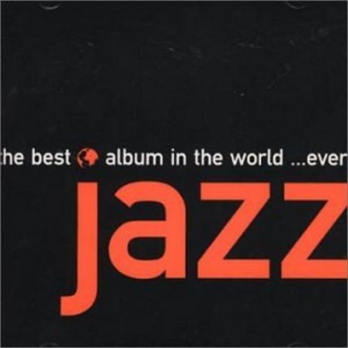 Free Download Mp3 The Best Jazz Album In The World Ever