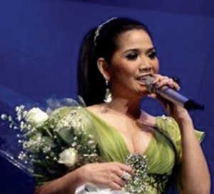 Download MP3: Vina Panduwinata | mifka weblog
