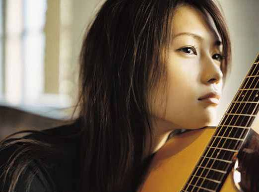 Free Download MP3: Yui (Jepang)