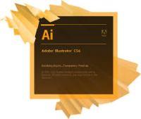 AI CS6