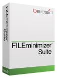 FileMinimizer