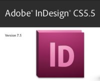 indesign-cs5.5