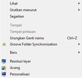 W7 Bahasa Indonesia1