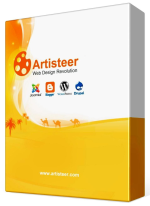Extensoft_Artisteer