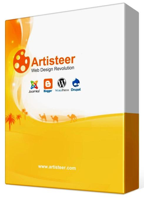 Extensoft_Artisteer